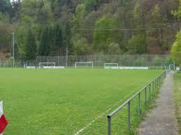 Grounds of Landkreis Main-Spessart